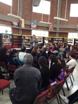 alumnosdestacados2012_clip_image001