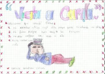 camila_clip_image002_0001