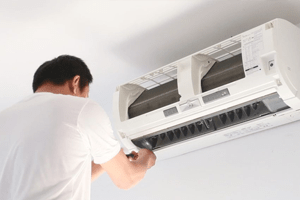 Ac Duct cleaning services Dubai