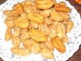Theepi Gavvalu/ Sweet Shells