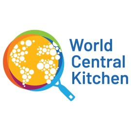 world-central-kitchen