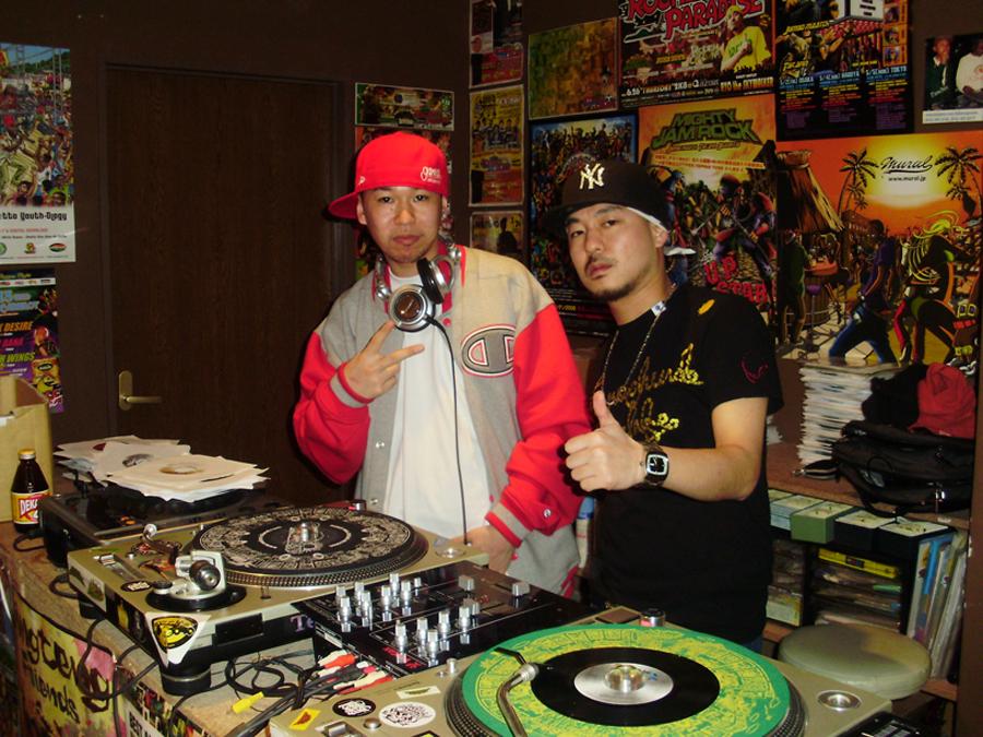 king-jam2