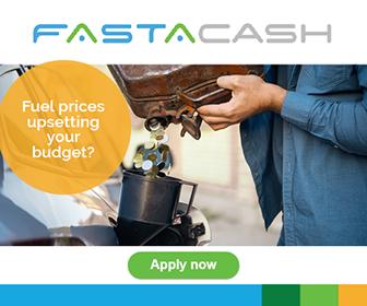 FASTA Quick Cash Loans