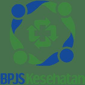 Sablon Kaos Perusahaan BPJS