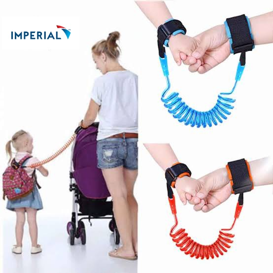 Buy Child safety belt online in Pakistan SabMilyga