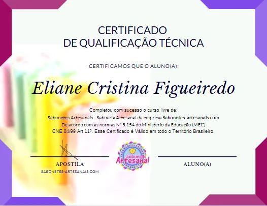 Certificado-Apostila-de-Sabonetes-Artesanais-pdf