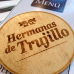 Hermanas de Trujillo, un rincón imperdible del Barrio Italia