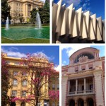 De viaje por Brasil – Parte III: Belo Horizonte