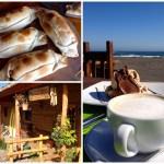 Un fin de semana largo en Pichilemu