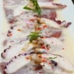 Un fin de semana de deleite gastronómico en Lima