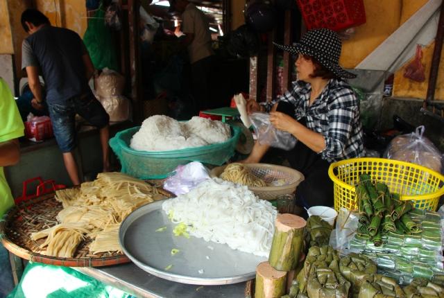 mercado-vietnam-4