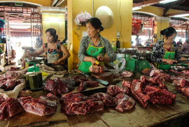 mercado-vietnam-6