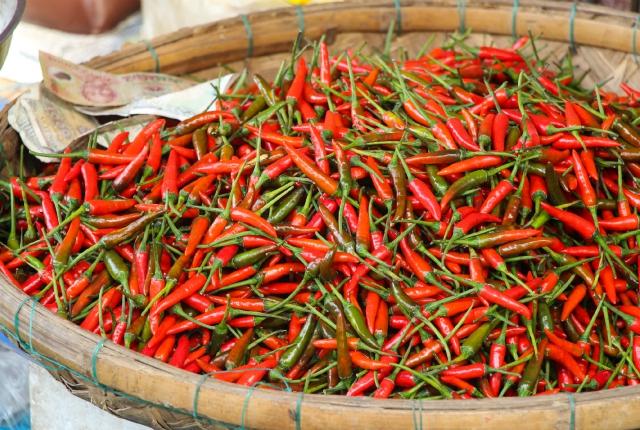 mercado-vietnam-9