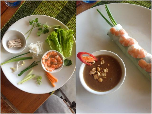 spring-roll-vietnam