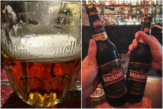 praga-sabores-cerveza