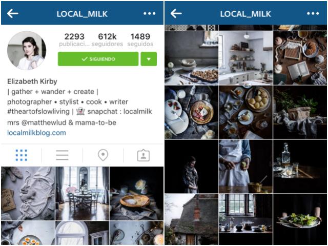 @local_milk