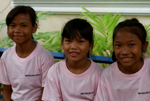 Cambodia-social-the-global-child