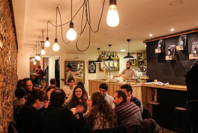 Croq&Roll-croqueteria-barcelona2
