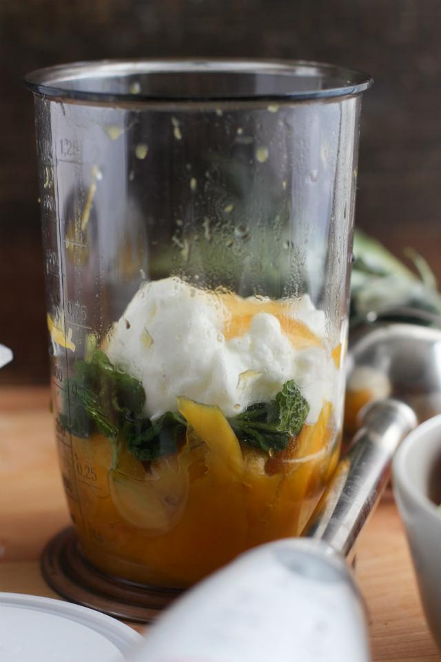 salsa-mango-yogurt-paso3