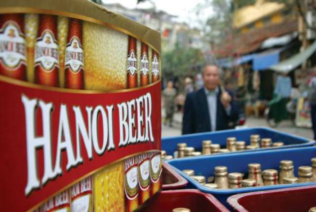 beer-hoian