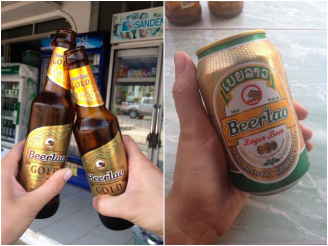 beerlao-cerveza