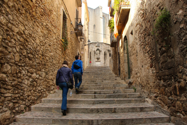 girona-cataluna-paseo
