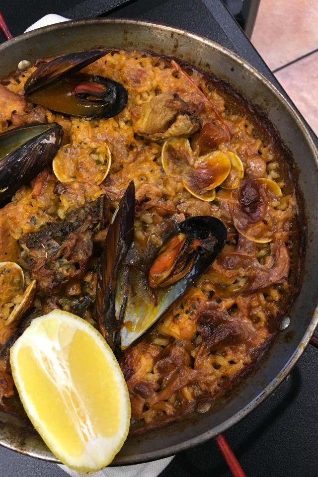 paella-arroz-i-peix-girona