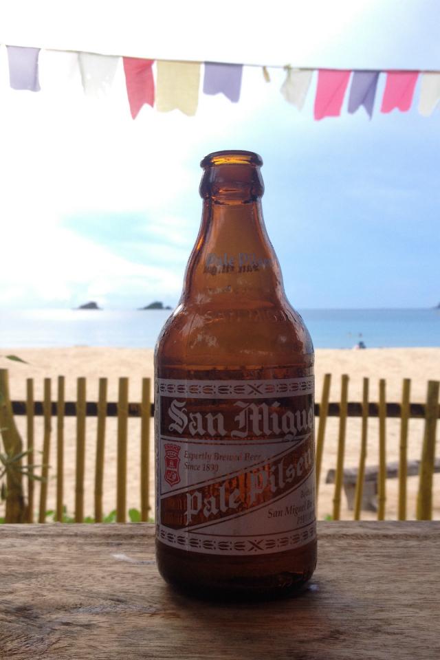 sanmiguel-cerveza-filipinas