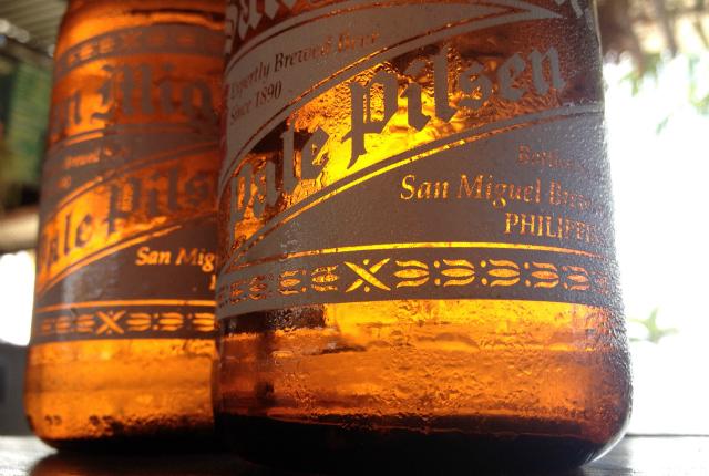 sanmiguel-cerveza