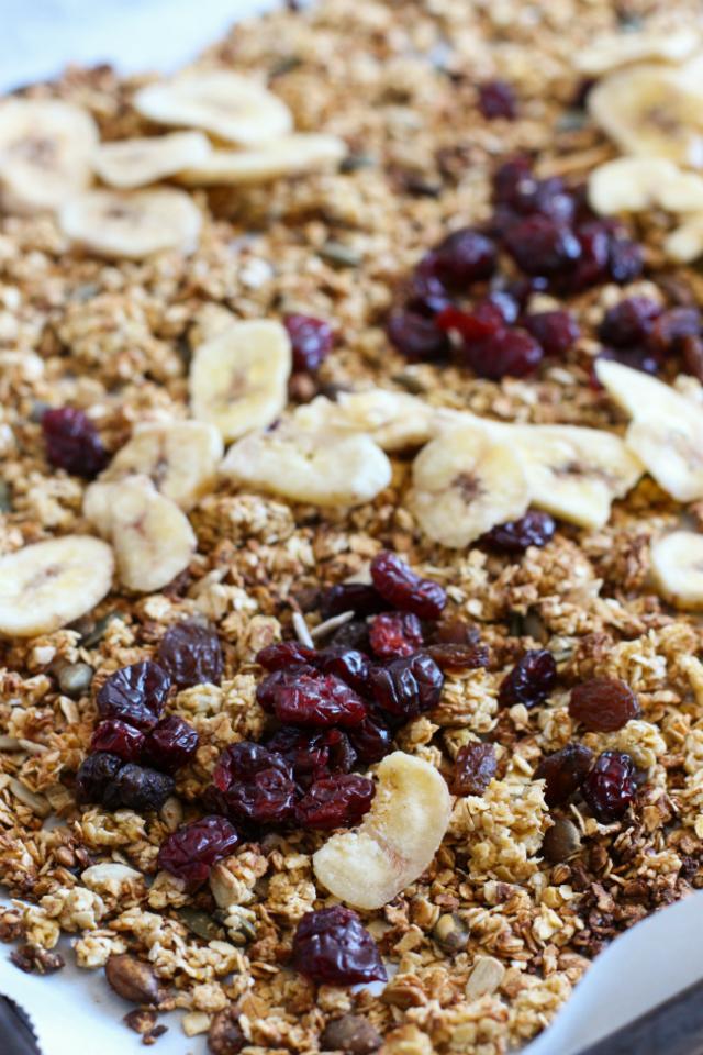 granola-frutas
