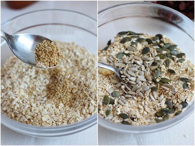 granola-semillas