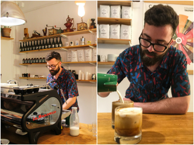 coffee-nomad-barcelona
