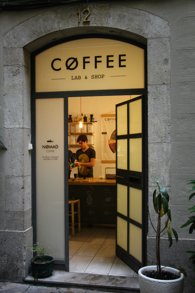 nomad-coffee-barcelona-born