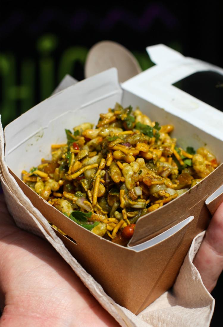 bhel-puri-street-food
