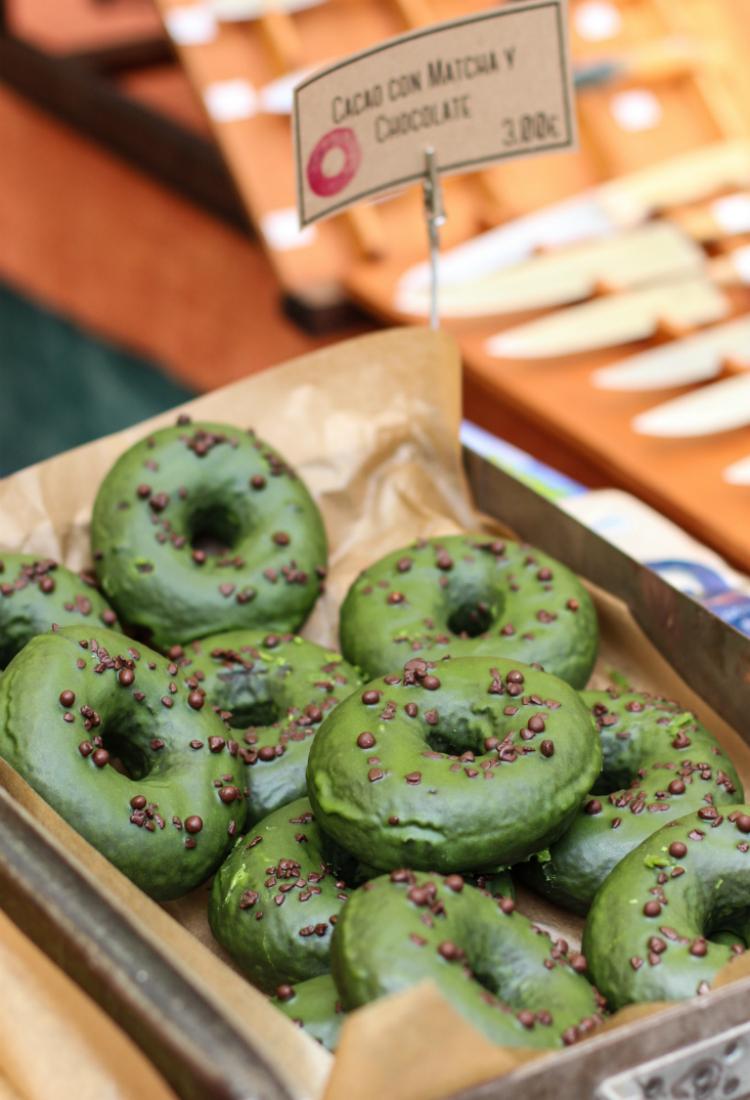 donuts-matcha