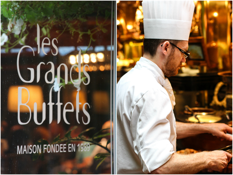 les-grands-buffet