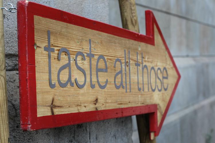 taste-all-those-2