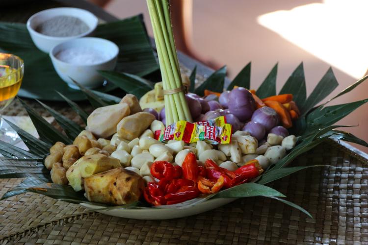 condimentos-indonesia