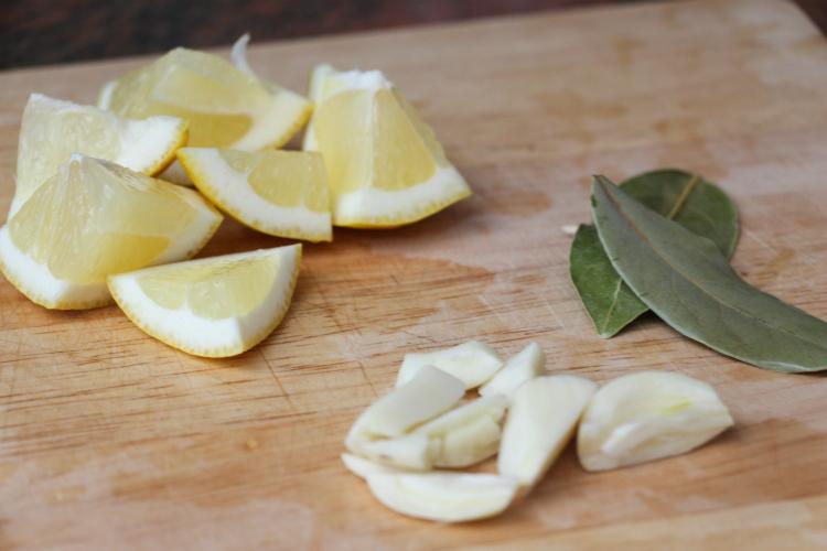 limon-ajo