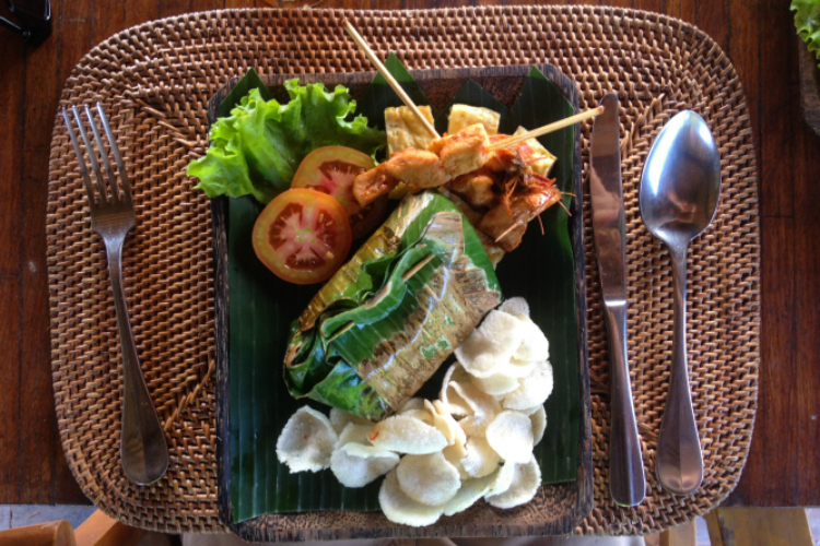 organic-padi-ubud