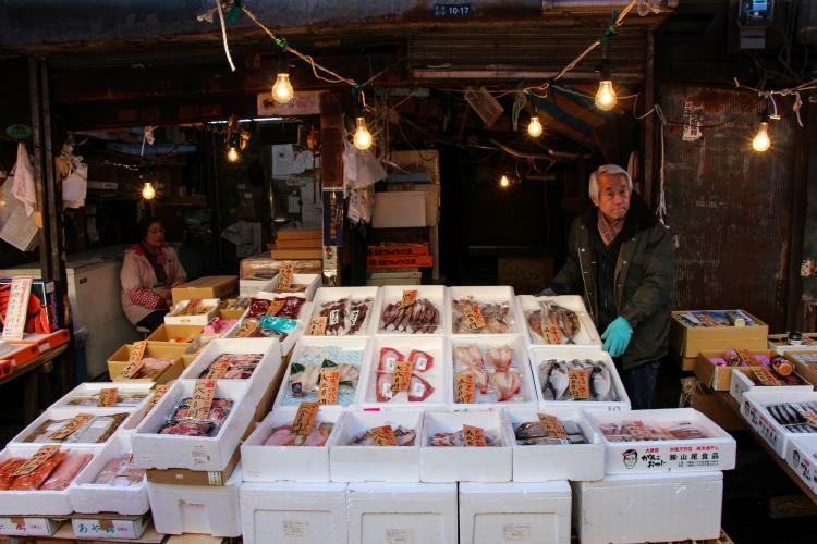 tsukiji-mariscos