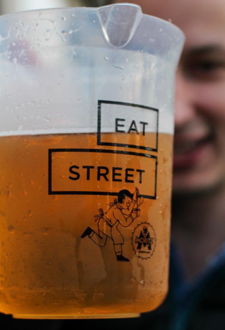 cerveza-eatstreet