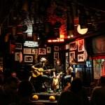 Sabor y Cerveza: Un recorrido por Dublín (Irlanda)
