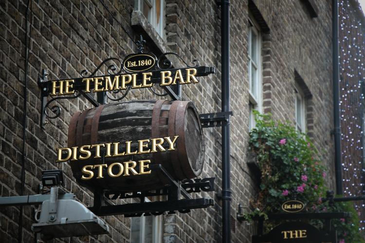 temple-bar-dublinjpg