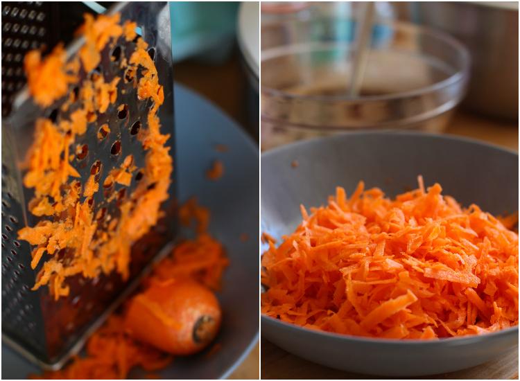 rallar-zanahoria