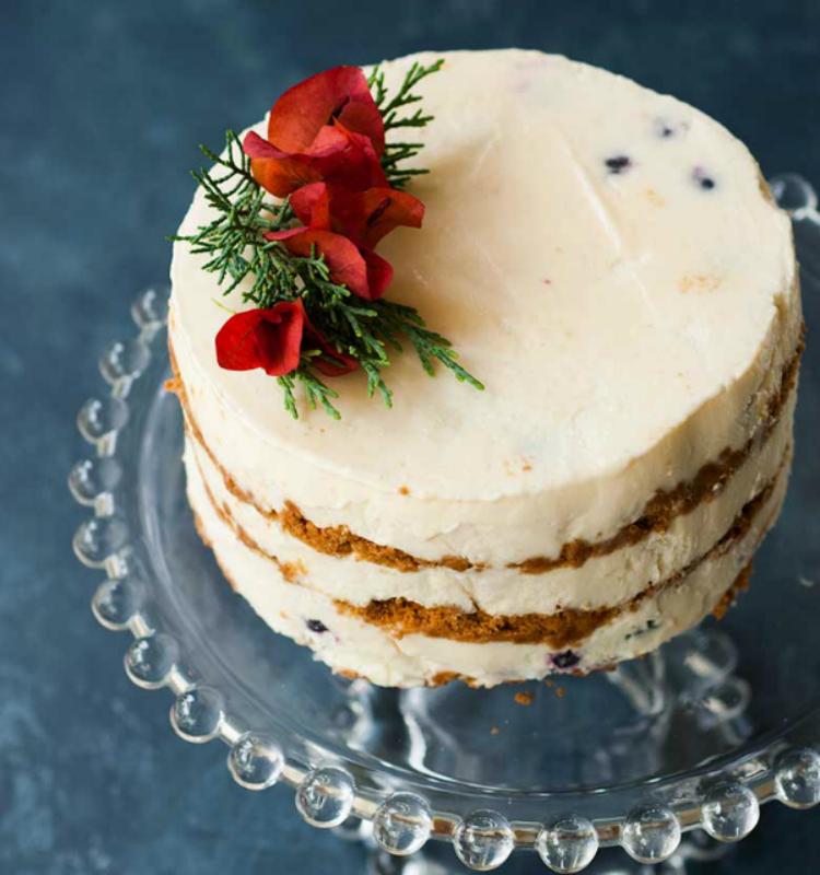 torta-helada-espacio-culinario