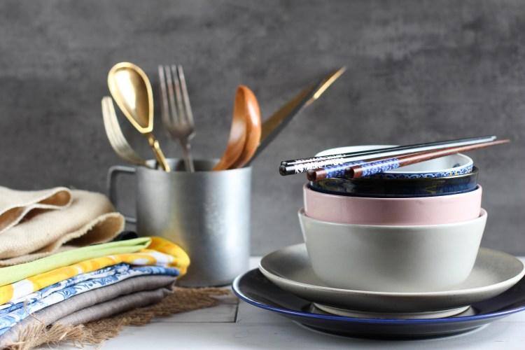 10 tips para conseguir mejores fotografías gastronómicas + lanzamiento nueva web