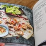 7 libros de cocina para saborear el mundo