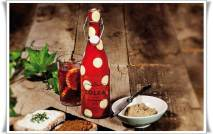sangria lolea numero 1 n1 spanish wine
