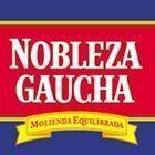 Nobleza Gaucha en España